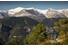 "VOTEC VM Pro - All Mountain Fully 27,5"" - grey/black"